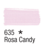Rosa Candy